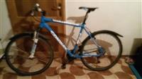 Shitet Biciklla  Sportive E Sapo Ardhur Nga Gjerma