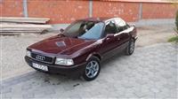 Audi B4 dizell 1.9 sdi rks 1 vit vp 1994