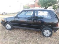 Fiat Uno 1.4 dizel -91