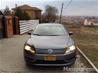 SHITET VW Passat 1.8 TSI