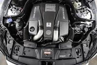 2017 Mercedes-Benz CLS-Class CLS63 AMG-«
