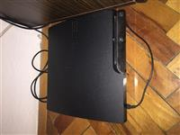 Sony Play Station 3