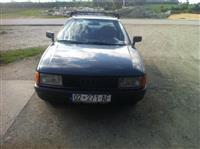 Audi 80 1.8 plin-benzin