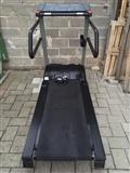 Trak Vrapuese SportArt 3150