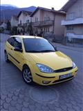 Ford focus 03
