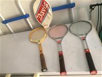 TenisReketa per tenis