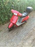 Shes skuterin 125 cc ne gjendje te rregullt