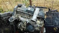 Motorr Per xhip Toyota 3.0  diesel viti 2004