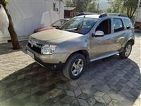 Dacia  1.6 benzin