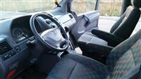 Mercedes Benz Vito V220