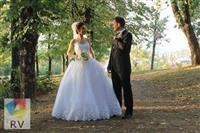 Dasma Kosovare