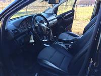 Mercedes A200-05 Avantgard Automatik