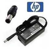 Adapter Laptopi HP  (I RI)
