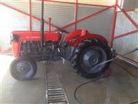 Traktore Imt