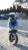 Peugeot speedfight2 ��