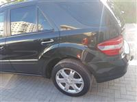 Mercedes Benz ML420 cdi 3.0 disel 4matic