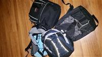 Qanta per shkoll