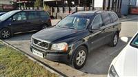Volvo xc90 9500
