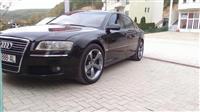 --Audi A8 4.2 QUATTRO--RKS--