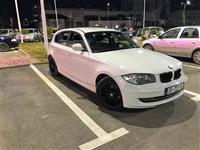 Shes Bmw 1