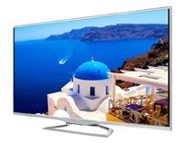Sharp tv led 3d