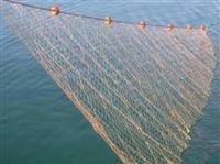 Rrjetaaa per peshkim