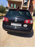 VW Passati