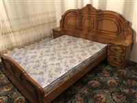 shitet dhoma e fjetjes urgjent