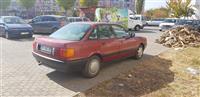 Audi 80 1.8 Benzin RKS