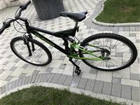 Shitet bicikleta   130e