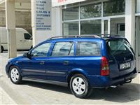 Opel Astra 1.7 CDTI Dizel