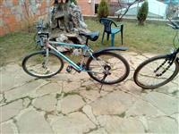 biciklet 26qe