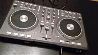 Numark DJ Controller Profesional
