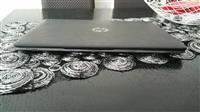 Laptop HP Elitebook 420€