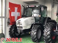 Traktor LAMBORGHINI SPIRE 70 TARGET -18 4X4
