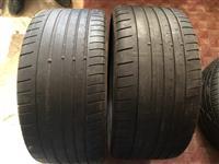 Goma 285.30.21 Dunlop nga zvicra