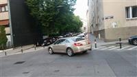 Chrysler Serbing 2.0 CRD Limited