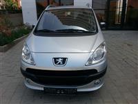 Peugeot 1.4 hdi -05