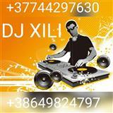 DJ XILI