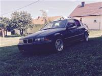 BMW 318.i