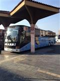Autobus Setra 319GTHD